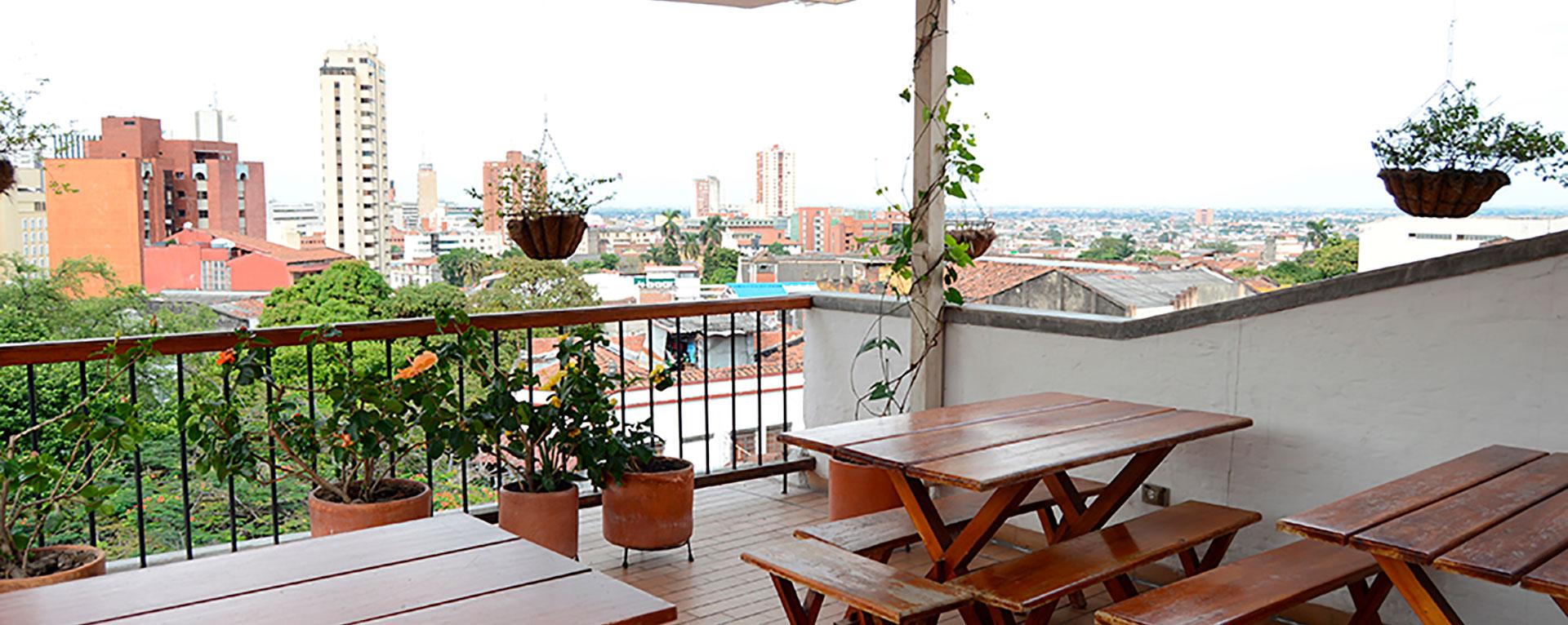 centrodenegocios-terraza